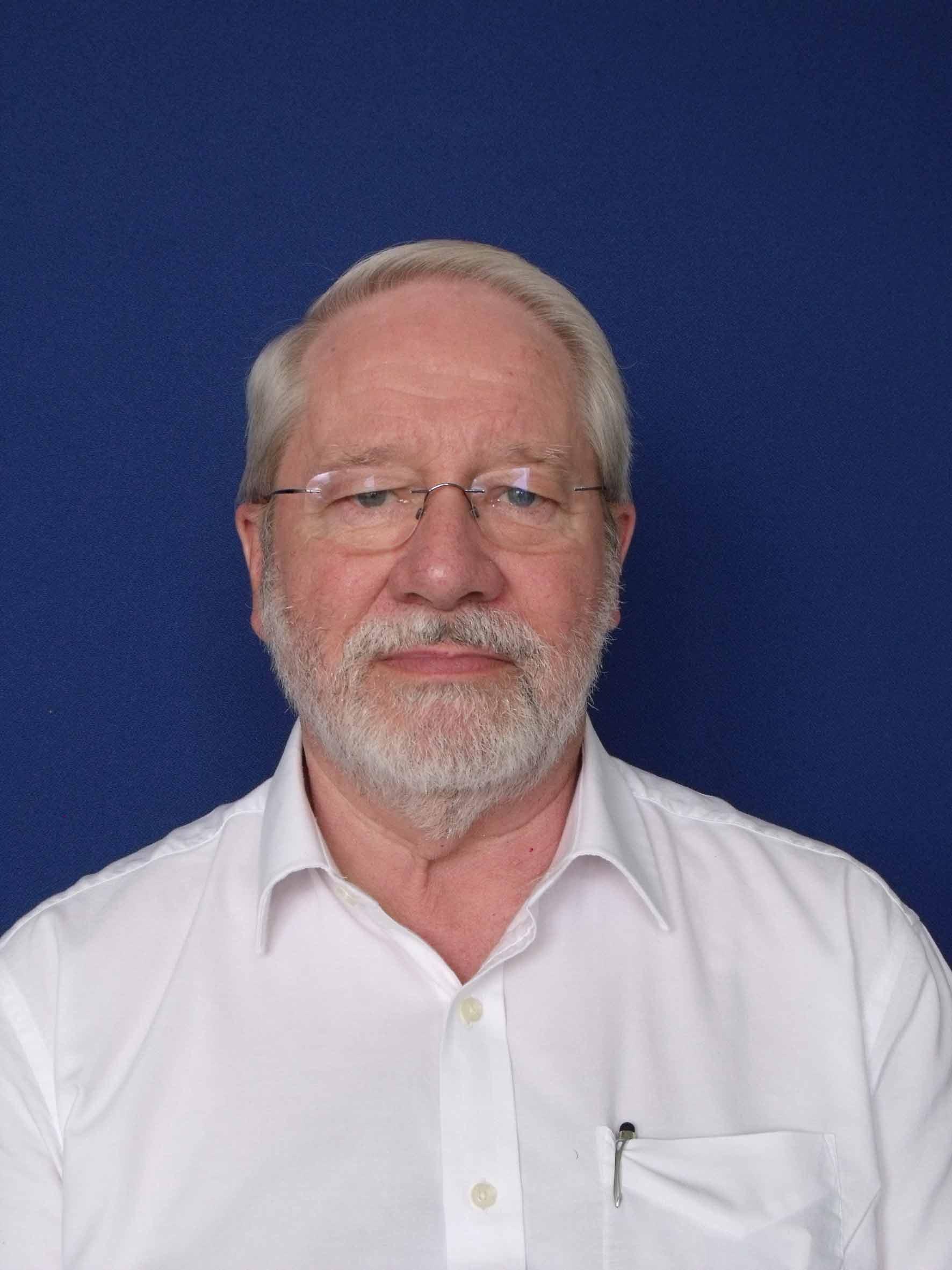 David-Thornley-1