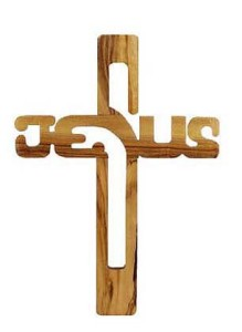 Jesus_Cross