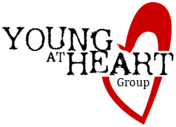 Young-at-Heart-logo