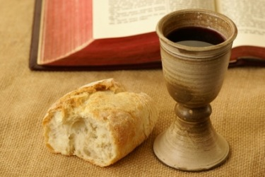 Image result for Images of Holy Communion