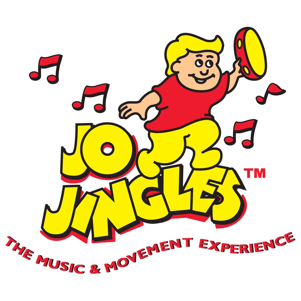 jo jingles logo