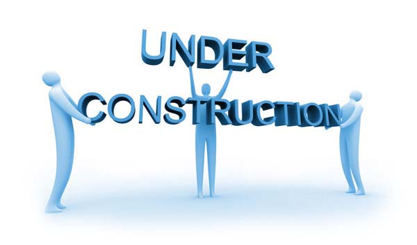 under_construction_blue_people