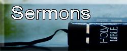 sermon button